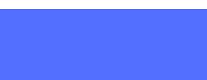 BLAUW_Renson-logo-3